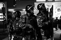 OPORTUNISTAS (Arthur_Lopes) Tags: cidade internet centro sp fernando pblico movimento paulo so passagem tropa bombas pacfico paulista fascismo fora borracha haddad atos sistema gs geraldo parar protesto estudantes balas trabalhadores buso criatividade patrimnio covardia aumento governo avenidas parou tiros transportepblico organizao poltico ditadura indignao confronto barricadas paulistanos situao proletrios crueldade 2013 manifestantes inflao alckmin usurios ocasio baixar ttica desmedida lentido contrrios truculncia lacrimognio aumentotarifas eventofacebook