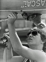 IC Crew - Fall '81 to Spring '84 (Fitzsimmons Photography (FitzPhoto)) Tags: newyork rowing ithaca ithacacollege ithacacollegecrew