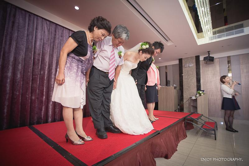 博駿 青珊 婚禮-0064.jpg