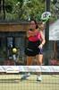 "pilar santaolalla 4 padel mixta torneo miraflores sport club junio 2013 • <a style=""font-size:0.8em;"" href=""http://www.flickr.com/photos/68728055@N04/9212757572/"" target=""_blank"">View on Flickr</a>"