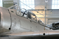 "A6M3 Zero (7) • <a style=""font-size:0.8em;"" href=""http://www.flickr.com/photos/81723459@N04/9226706395/"" target=""_blank"">View on Flickr</a>"
