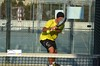 "Cayetano Rocafort 3 padel 1 masculina torneo padel jarana torremolinos julio 2013 • <a style=""font-size:0.8em;"" href=""http://www.flickr.com/photos/68728055@N04/9294512536/"" target=""_blank"">View on Flickr</a>"