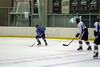 June 2013 - Nordiques at Golden Seals (Keith_Beecham) Tags: usa hockey june unitedstates pennsylvania hatfield nordiques 2013 hatfieldice goldenseals springinhouse