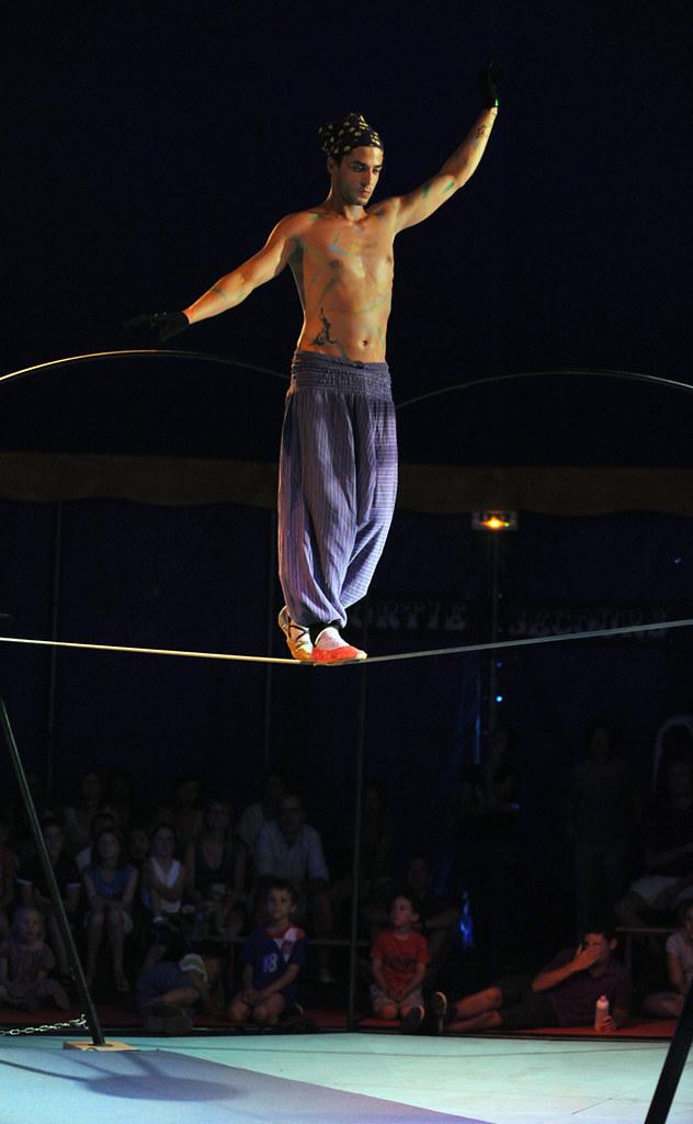 Cirque pr leroy mairie de niort - Piscine pre leroy ...