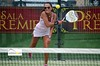 """conchi 3 padel 4 femenina torneo diario sur vals sport consul malaga julio 2013 • <a style=""""font-size:0.8em;"""" href=""""http://www.flickr.com/photos/68728055@N04/9392182198/"""" target=""""_blank"""">View on Flickr</a>"""