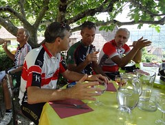 Euro OTH Trip 2013 - 611 (Pyops) Tags: bicycling oth