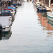 """Citytrip_Venise_2012-29 • <a style=""""font-size:0.8em;"""" href=""""http://www.flickr.com/photos/100070713@N08/9478878768/"""" target=""""_blank"""">View on Flickr</a>"""