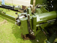 "British 6pdr Anti Tank Gun (19) • <a style=""font-size:0.8em;"" href=""http://www.flickr.com/photos/81723459@N04/9490654061/"" target=""_blank"">View on Flickr</a>"