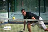"""Dani Monedero 4 padel 1 masculina Torneo Padel Verano Lew Hoad agosto 2013 • <a style=""""font-size:0.8em;"""" href=""""http://www.flickr.com/photos/68728055@N04/9503539767/"""" target=""""_blank"""">View on Flickr</a>"""