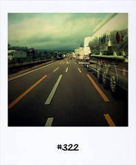 "#DailyPolaroid of 7-8-13 #322 • <a style=""font-size:0.8em;"" href=""http://www.flickr.com/photos/47939785@N05/9513705867/"" target=""_blank"">View on Flickr</a>"
