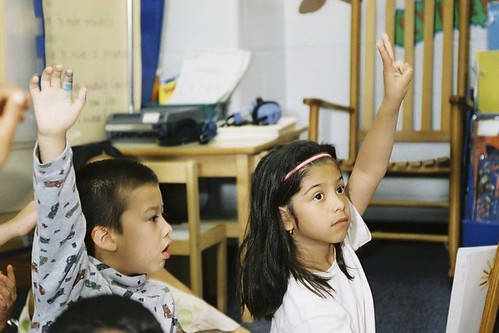 IMG47 by US Department of Education, on Flickr