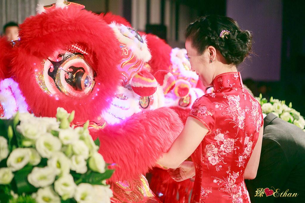 婚禮攝影,婚攝, 台北寒舍艾美,台北婚攝, Le Meridien Taipei,優質婚攝推薦, 7427