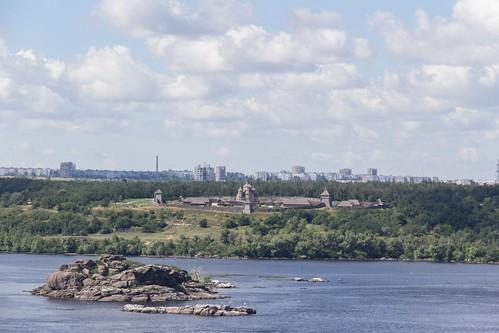 Zaporizhia to Kherson_232