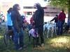 CutlerPark11-06-2011019