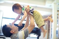 親子寫真 - 樂樂 (InLove Photography Studio) Tags: family portraits photography 家庭 inlove 人像 親子 攝影 寫真 inlovephotography inlovephoto