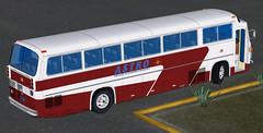 029 HV-11251 2 (Adrian Leon II) Tags: 3d havana cuba astro rv habana hino camaguey transporte interprovincial 3dmax holguin fletes minfar colmilloblanco omnibusnacionales rv omnibusjaponese