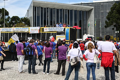 30 DE AGOSTO DE 2013 (APP-Sindicato) Tags: paran curitiba app sindicato professores manifestao professoras militantes educadores educadoras appsindicato