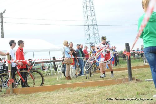 Steenhuffel nieuwelingen & juniores (132)