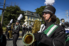 "Reisterstown Parade • <a style=""font-size:0.8em;"" href=""http://www.flickr.com/photos/69045554@N05/9711125265/"" target=""_blank"">View on Flickr</a>"
