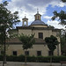 Ermita museo * San Antonio de la Florida