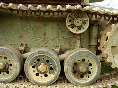 "Sd kfz 142 (6) • <a style=""font-size:0.8em;"" href=""http://www.flickr.com/photos/81723459@N04/9782713613/"" target=""_blank"">View on Flickr</a>"