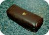 William Curley Nostalgia Millionaire's (LotOChoc) Tags: caramel shortbread amedei toscano millionairesshortbread williamcurley nostalgiarange