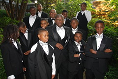 """2013 NML Beautillion 009 • <a style=""""font-size:0.8em;"""" href=""""http://www.flickr.com/photos/99454652@N08/9956671916/"""" target=""""_blank"""">View on Flickr</a>"""
