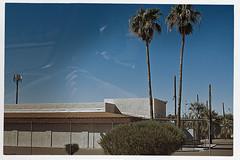 phx 00434 (m.r. nelson) Tags: arizona urban usa southwest phoenix america az americana urbanlandscapes artphotography mrnelson newtopographic markinaz sonya77 nelsonaz