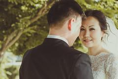 Yekaterinafoto-108 (ummka) Tags: autumn wedding bridal kazakhstan aktau