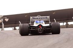 F1 Historic 18-10-2013-40 (Click Time Photo by Jorge Gomes) Tags: auto classic cars portugal f1 algarve aia autodrmointernacionaldoalgarve