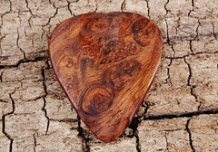 Rosewood Burl - Wooden Guitar Picks (spenceriko) Tags: wood musician etched music tree love beauty electric shop design wooden carved lyrics artist hand guitar handmade song patterns player burning musical exotic engraving sound singer acoustic customized grains etsy pick custom tone songs picks strumming personalized chords figured plectrum strum skill personalize etsycom pyrography