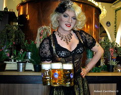 """O Zapft is 2013 at Hofbräuhaus Berlin • <a style=""""font-size:0.8em;"""" href=""""http://www.flickr.com/photos/76071066@N00/10860688746/"""" target=""""_blank"""">View on Flickr</a>"""