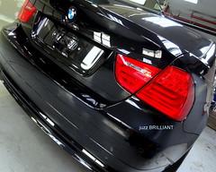 pic44 BMW