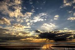 Southerndown Sunset (Bob0260) Tags: southwales wales unitedkingdom southerndown