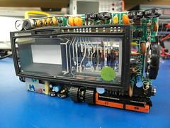 SAM_0222 (eevblog) Tags: tv flat screen sinclair teardown ftv1 tv80