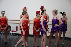 IMG_9141 (nda_photographer) Tags: boy ballet girl dance concert babies contemporary character jazz newcastledanceacademy