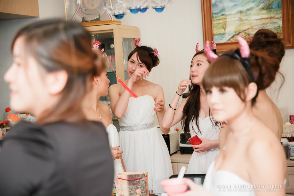 君品婚攝 婚禮記錄 婚攝英聖的作品 wed131012_0462