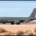 KC-135R 60-0347 Ohio ANG