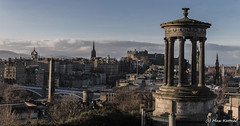 Edimburgo (dermasi) Tags: max canon eos scotland edinburgh escocia edimburgo kettner amateurphotography 1100d maxkettner