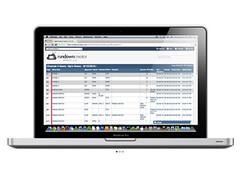 Rundown Creator web-based TV/radio rundown software