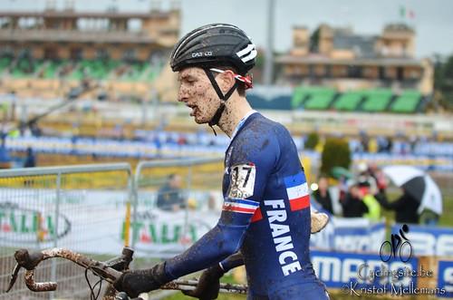 WC Rome U23 0093
