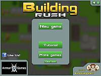 建材大亨(Building Rush)