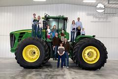 The White Family (Stephanie Gagnon - Green Tree Media Photography) Tags: familyphotography familyphotographer centralilphotography centralilphotographer centralilfamilyphotography centralilfamilyphotographer
