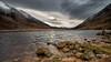 Loch Etive (MacLeanPhotographic) Tags: scotland highlands nikon ngc loch nikkor d800 lochetive nikon1735f28 lee09ndgrad