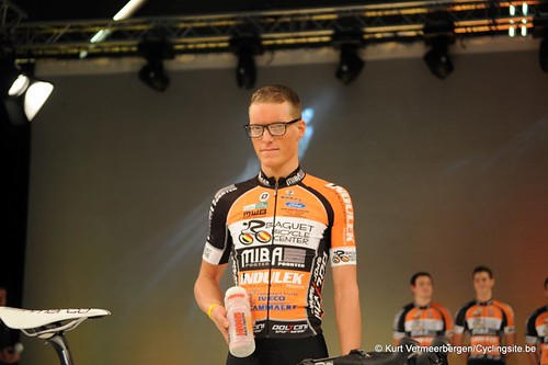 Baguet - M.I.B.A. Poorten - Indulek Cycling Team (18)