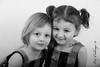 IMG_7449 copy (Yorkshire Pics) Tags: friends people blackandwhite cute girl kids sisters children blackwhite toddlers kiddies bestfriends littlegirls cutekids younggirls friendsforever