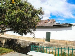 12127409294 8bfabc9282 m Antiguos Baños Públicos de Pamplona, hoy Residencias Femeninas