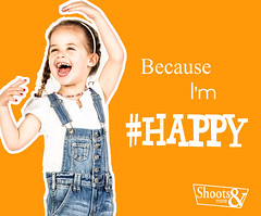 Because im happy (shootsandmore) Tags: happy foto fotograaf kinderfotografie happyphotographer fotofrafie fotograafhaarlem fotografiehaarlem fotograafdenbosch fotograafarnhem fotografiearnhem fotografiedenbosch happyfotografie happyfotograaf happyfotosessie