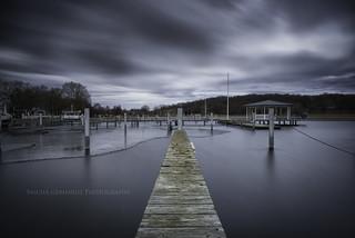 Schwielowsee #Brandenburg