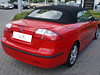 11 Saab 9.3 ab 2004 Verdeck rs 01